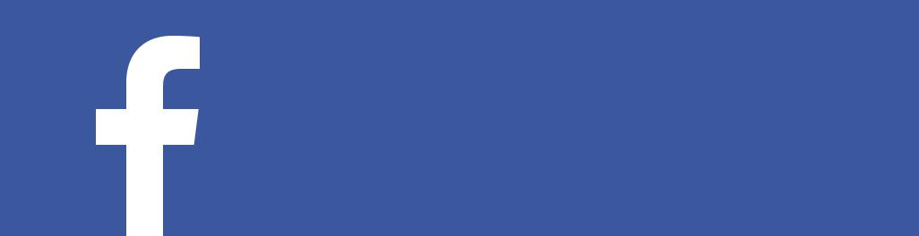 Facebook Marketing - Social Media