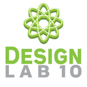 Design Lab 10 York Maine Graphic and Web Design