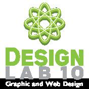 Design Lab 10 York Maine Graphic and Web Design