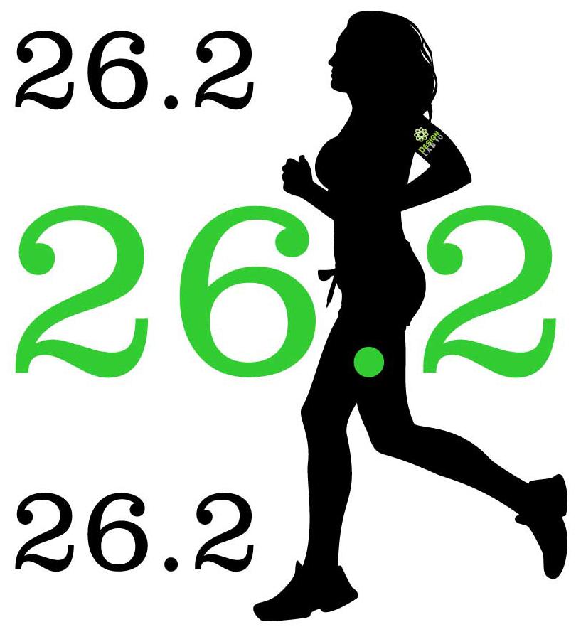 Marathon Training Spreadsheet