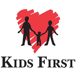 Kids First - Divorce Support - Donation for Auction