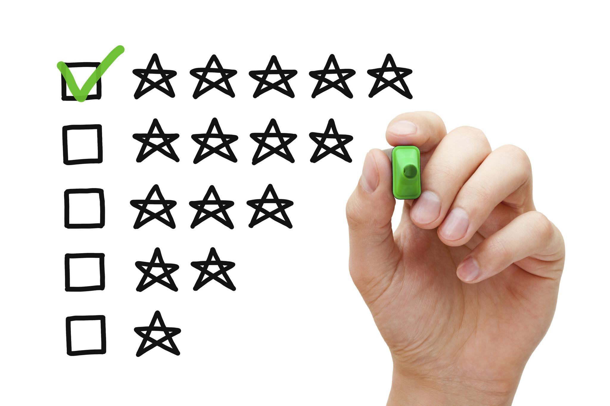 online reviews. digital marketing trends, york maine seo