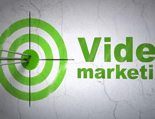 Video Marketing – Digital Marketing Trend
