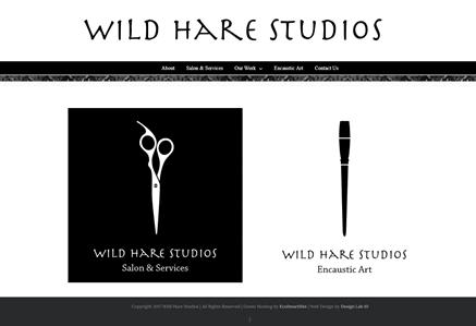 York Maine Web Design