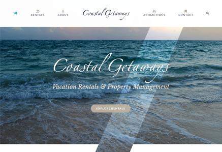 web-design-coastal-getaways